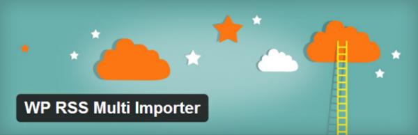 RSS-WP-RSS-Multi-Importer