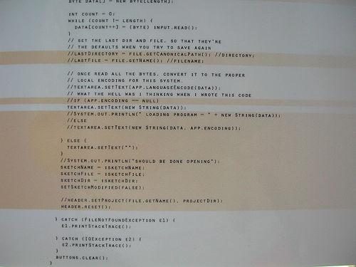 coding3