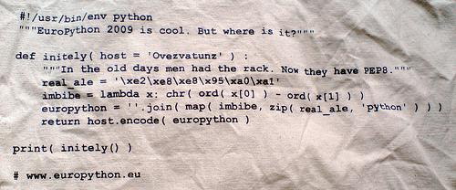 coding7