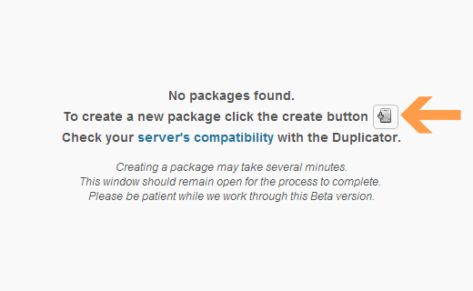create-package-button