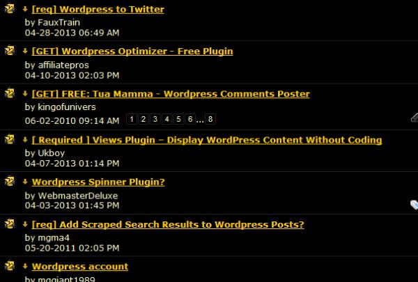 malware_marketpress