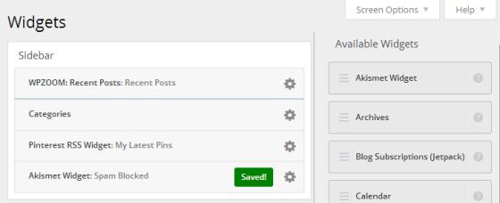 widget-saved-feedback