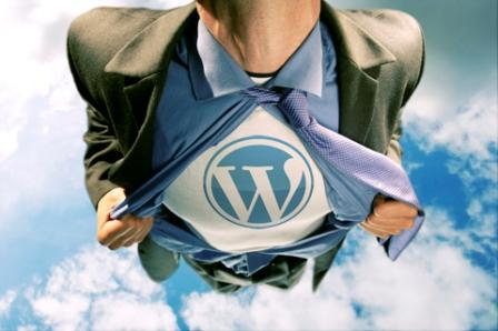 wordpress-superpower