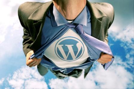 wordpress-superpower