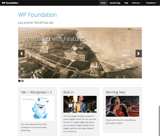 wp-foundation1