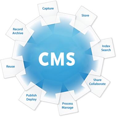 CMS_custom