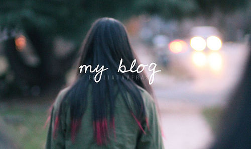 blog_my