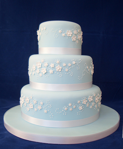 cake_wedding