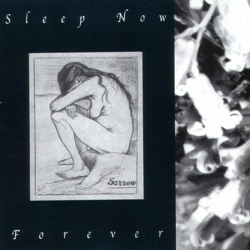 Sleep_Now_Forever