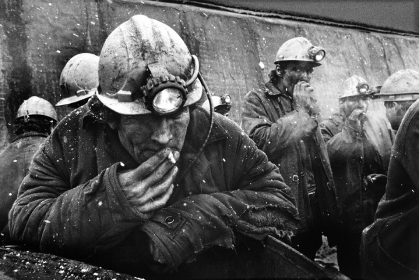 miners_s