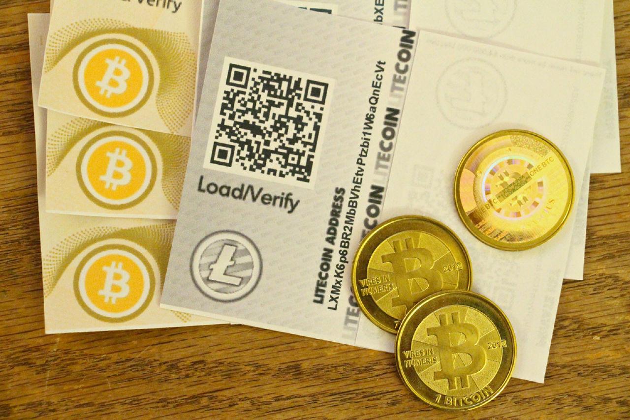 Что такое криптовалюты и стоит ли в них вкладываться?