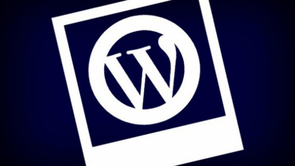 wordpress_img