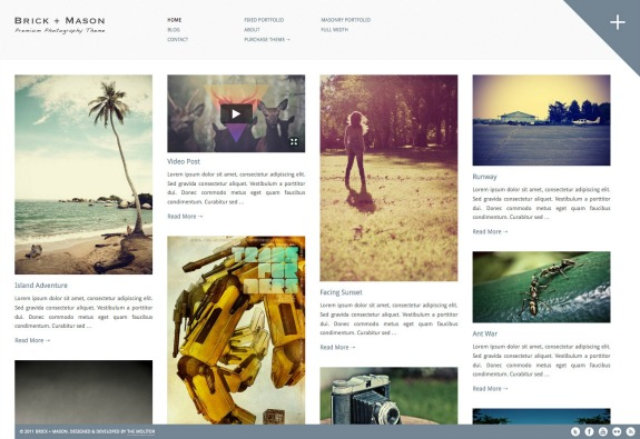 brick-mason-wordpress-theme