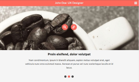 coffee-cream-wordpress-theme