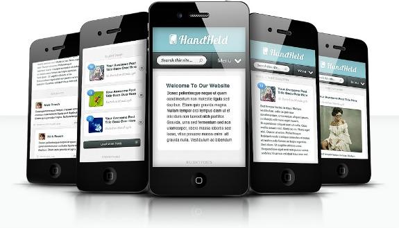 handheld_main_image1