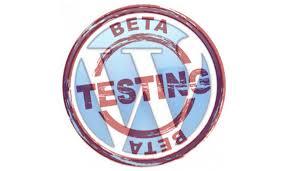 beta_wp