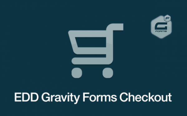 edd-gravity-forms-checkout