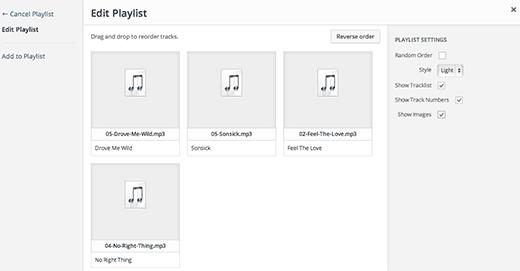 playlistsettings-media