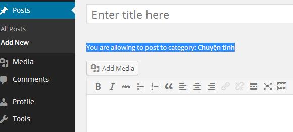 restrict-author-posting-2