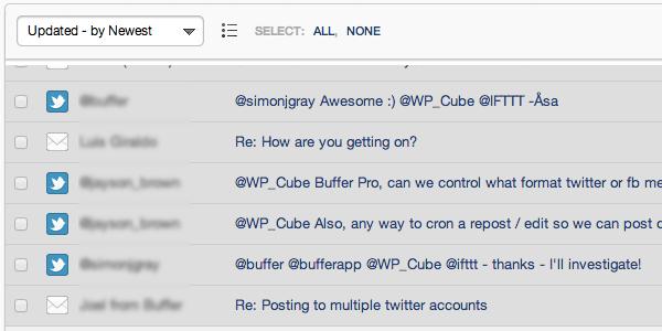 quality-customer-support-desk-screenshot-1