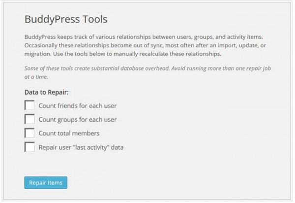 tools_bp