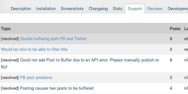 wordpress-org-support-threads