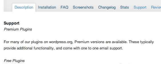 wordpress-plugin-description-1