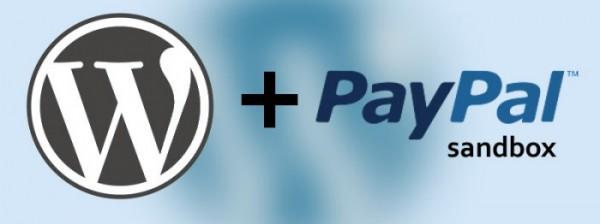 paypal-sandbox-feature-700x262