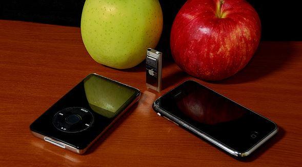apple_collectio