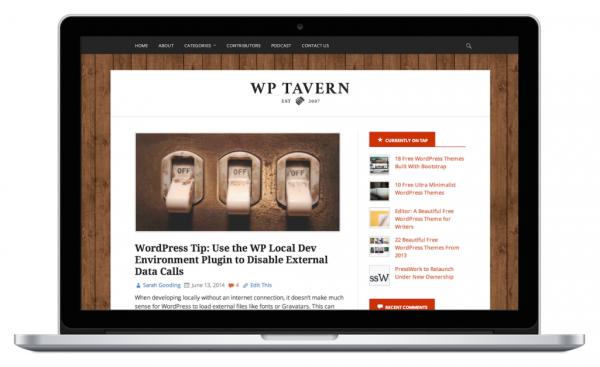 tavern-mbp-mockup