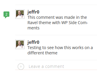 WPSideCommentsNoReplyButton