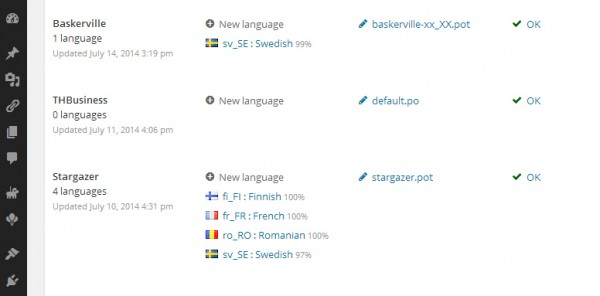 available-translations-themes