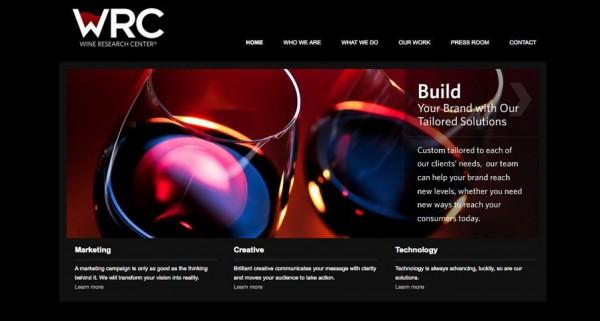 designwebsite