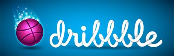 dribbble-portfolio-shots