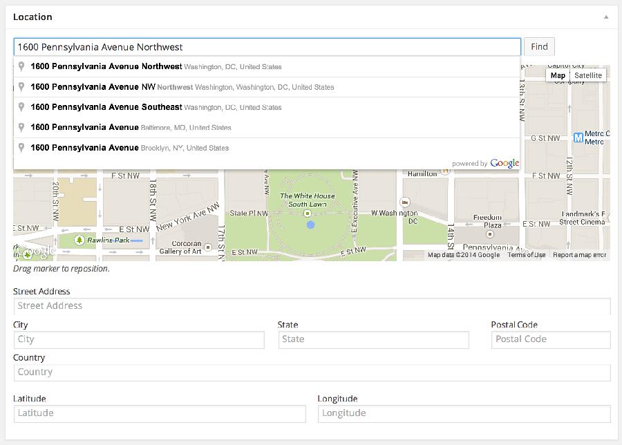 google карты как получить координатыкредит без документов без справки