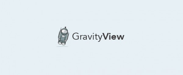 gravity-view