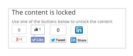 social-locker-content-3