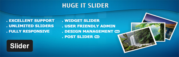 huge_it_slider