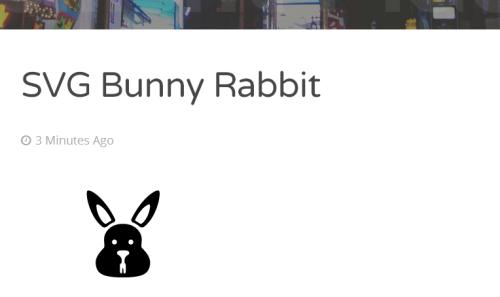 svg-bunny
