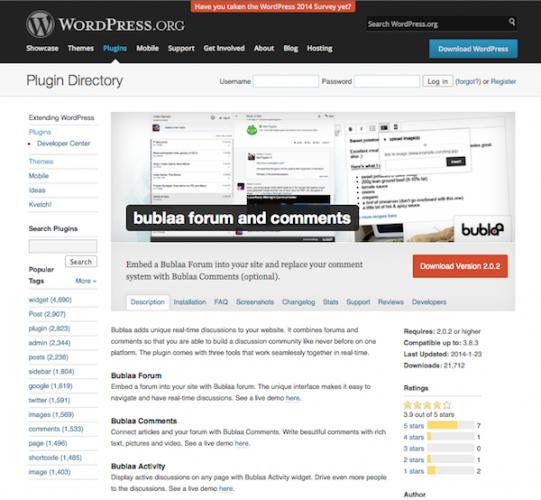 bublaa-forum-comments