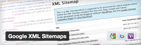 google-xml-sitemaps-800x258