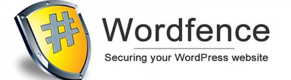 wordfence-security-plugin
