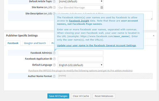 WordPress-Social-Sharing-Optimization-Plugin-Setup