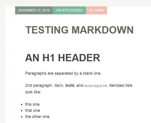 markdown-test