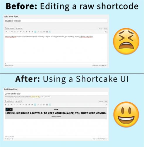 shortcake-example