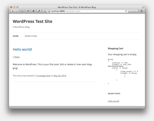 wordpress-rail-api-image2