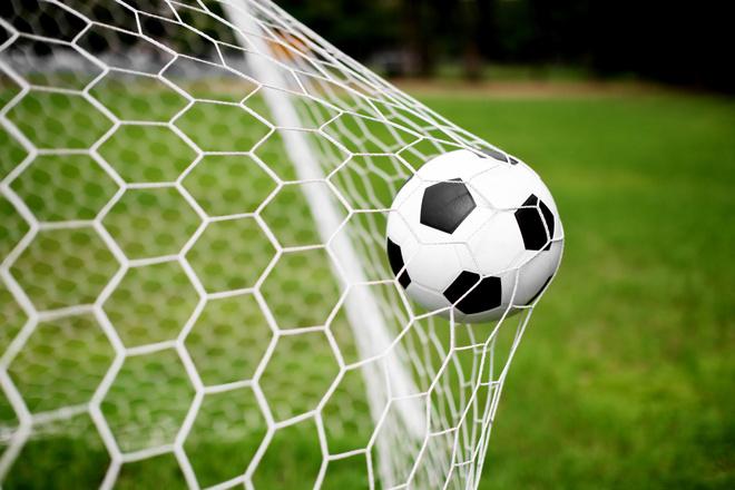 Онлайн-трансляции матчей: удобно и просто – Блог про WordPress