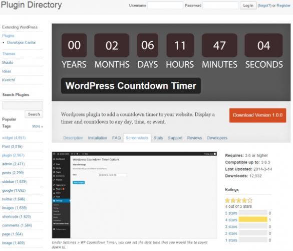 Countdown-Timer2
