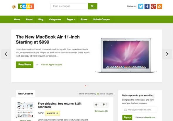 deals-e1420666138740