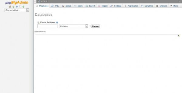 phpMyAdmin-create-database-1024x527